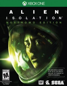 alien_isolation_nostromo_edition_xbox_one_jatek