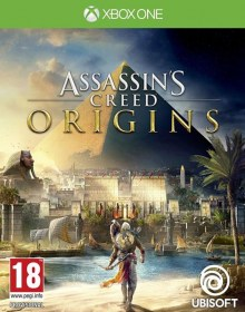 assassins_creed_origins_xbox_one_jatek4