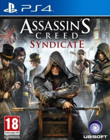 assassins_creed_syndicate_ps4_jatek7