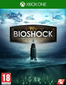 bioshock_the_collection_xbox_one_jatek8