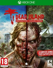 dead_island_definitive_collection_xbox_one_jatek9