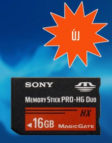 sony_psp_memory_stick_16gb