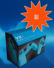 vx_4_wired_controller_blue_ps4